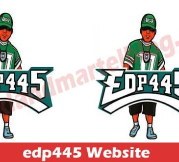 edp445 Website (May 2021) Curious to Know, Go Ahead!