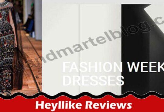 Heyllike Reviews (July 2021) Is It Legit Or A Scam Site