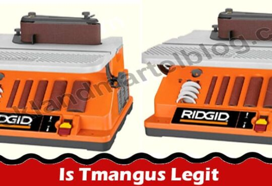 Is Tmangus Legit (July 2021) Worth or Waste of Money!